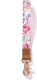 Wristlet Strap for Key, Hand Wrist Lanyard Key Chain Holder