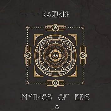 Mythos of Eris