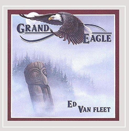 Price comparison product image Grand Eagle