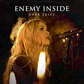 Dark Skies (Acoustic Version)