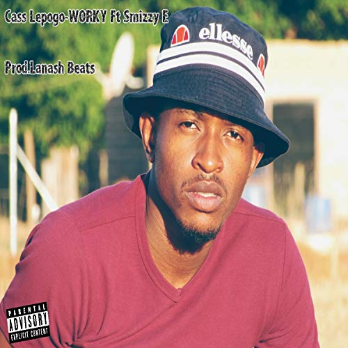 WORKY [Explicit]