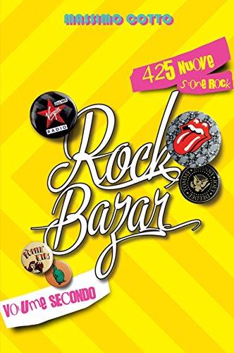 Rock bazar: 2