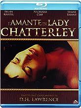 Mejor Sylvia Kristel Amante Lady Chatterley