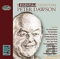Dawson - Essential Collection