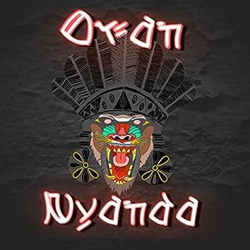 Nyanda
