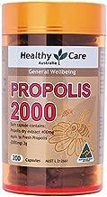 propolis tablets australia