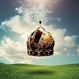 Songtexte von O.A.R. - King