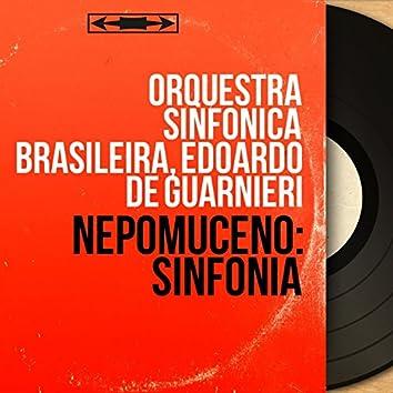 Nepomuceno: Sinfonia (Mono Version)