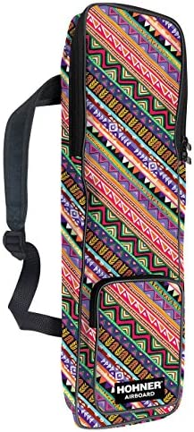 Cheap airboards _image0
