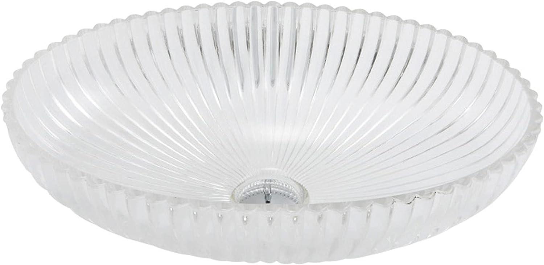 YLR Oval Cristal Claro Lavabo sobre Encimera, Estilo Europeo Moderno Lavamanos Pequeno Arte Diseño,Lujo Ligero Europeo Y Americano Vidrio Templado Lavabo De Bano Rustico(Color:Lavabo único)