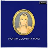 North Country Maid by Marianne Faithfull (2013-07-31)