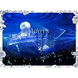 7th YEAR BIRTHDAY LIVE(完全生産限定盤)(5Blu-ray)(外付特典なし)