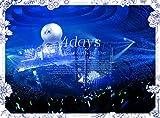 7th YEAR BIRTHDAY LIVE(完全生産限定盤)
