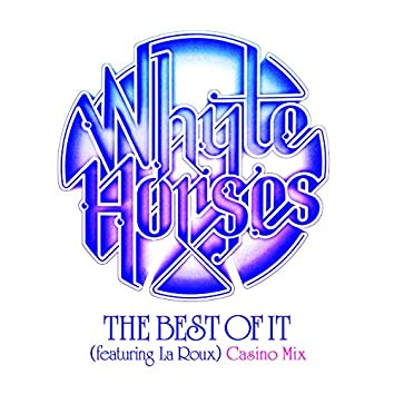 The Best Of It (Casino Mix)