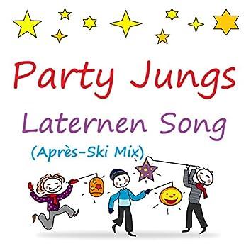 Laternen Song (Après-Ski Mix)