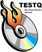 Best Practice Material for Adobe Photoshop CS6 ACE 9A0-303 Exam Test Dump PDF VCE Q&A + VCE Simulator