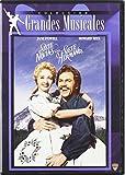 Siete Novias Para Siete Hermanos DVD 1954 Seven Brides for Seven Brothers