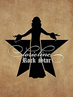 Lorie Line - Rock Star: A Classical Classic Rock Project