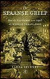 De Spaanse griep (Dutch Edition)