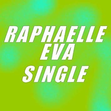 Single raphaelle Eva