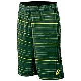ASICS Pantalones Cortos de Punto de Tenis para Hombre de 9 P