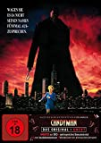 Candyman-Unrated