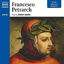 francesco petrarch achievements