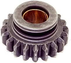 AMP 1352584008 T5 5 speed reverse idler gear