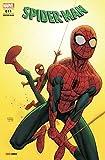 Spider-Man (fresh start) Nº11