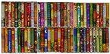 Best Incense Sticks - Hem Incense -12 box best variety pack 20 Review