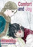 Comfort And Joy: Harlequin Comics (English Edition)