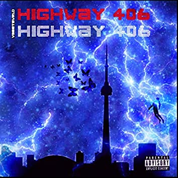 Highway 406