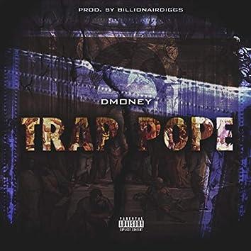 Trap Pope