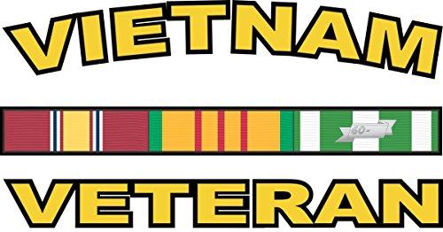 military bumper stickers - 7