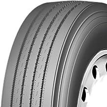 Milestar bs626 LT11/00R24.5 149/146L bsw tire