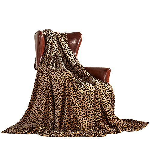 MERRYLIFE Throw Blanket...