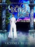 The Hand Dealt: A Magical Midlife Mystery (The Tarot Legacies Book 1) (Kindle Edition)