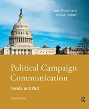 Best political campaign communication inside and out Reviews