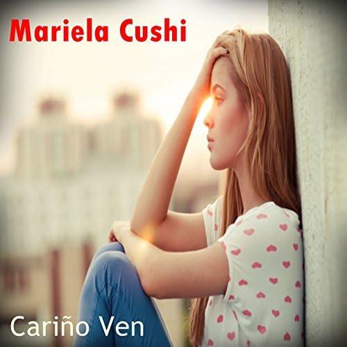 Maria Cushi