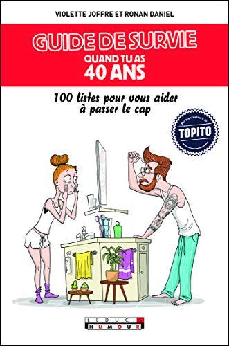 Top 20 Idées Cadeaux Homme de 40 Ans   2020   CadeauZapp