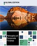 Principles of Corporate Finance 11th Global Edition (English Edition)