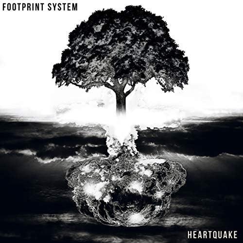 FootPrint System