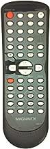 DV220MW9 DVD/VCR Remote NB677