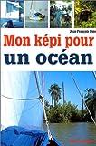 Mon képi pour un océan
