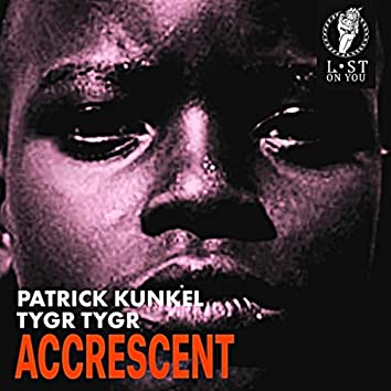 Accrescent