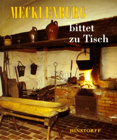 Mecklenburg bittet zu Tisch