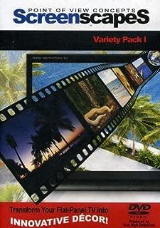 4k aquarium video free
