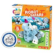 Amazon #DealOfTheDay: Up to 30% off select Thames & Kosmos Learning and Technology toys