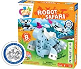 Easy Robots For Kids Review and Comparison
