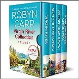 Virgin River Collection Volume 1: An Anthology (A Virgin River Novel)
